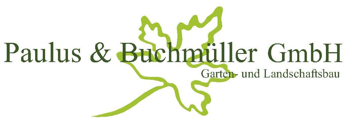 Paulus & Buchmüller GmbH