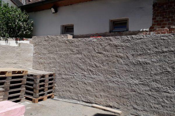 Natursteinmauer_02